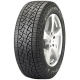 Pirelli SCORPION ATR M+S (DOT 0409) 235/70/16 105T (Vara)
