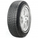 Pirelli SCORPION BLACK STR M+S 275/70/16 114H (Vara)