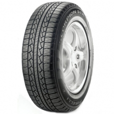 Pirelli SCORPION STR M+S(DOT 2006) 235/70/16 105H (Vara)