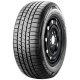 Pirelli WINTER 210 SNOWSPORT D05 205/65/15 94H (Iarna)