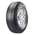 Pirelli WINTER CARVING XL EDGE 205/55/16 94T (Iarna)