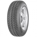 Sava ADAPTO MS 175/65/14 82T (Anvelope All Season)