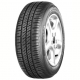 Sava PERFECTA XL (DOT 2010) 175/70/14 88T (Vara)