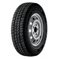 Tigar CARGO SPEED WINTER 185/75/16C 107/105R (Anvelope Iarna)