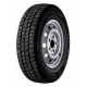 TIGAR 215/65 R16C 109/107R CARGO SPEED WINTER TG (Iarna)