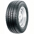 Tigar CARGO SPEED (DOT 2008) 165/70/14C 89/87R (Vara) TI380625