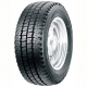 Tigar CARGO SPEED (DOT 2008) 165/70/14C 89/87R (Vara)